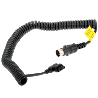 Godox_Propac_Cable_Cx_zu_Canon_ganz_1.png