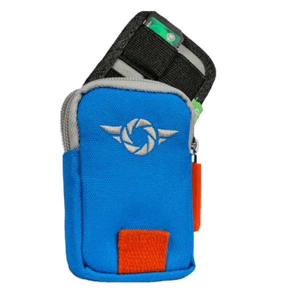 ST_WALLET_Blue_with_SD_Card_Holder_a.png