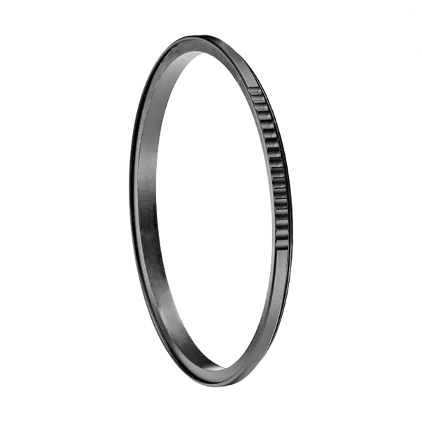 Manfrotto_Xume_Objektivseitiger_Filter_Ring_49mm_a.png