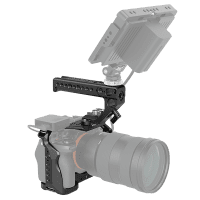 SmallRig_Master_Kit_zu_Sony_A7S_III_3009_mit_Monitor_a.png