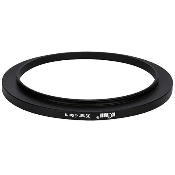 Step_Up_Ring_39mm_58mm_2_a.png