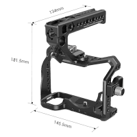 SmallRig_Master_Kit_zu_Sony_A7S_III_3009_detail_a.png
