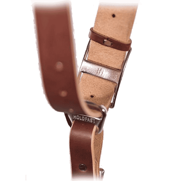 Money_Maker_in_Bridle_Leather_Chestnut_Small_3_a.png