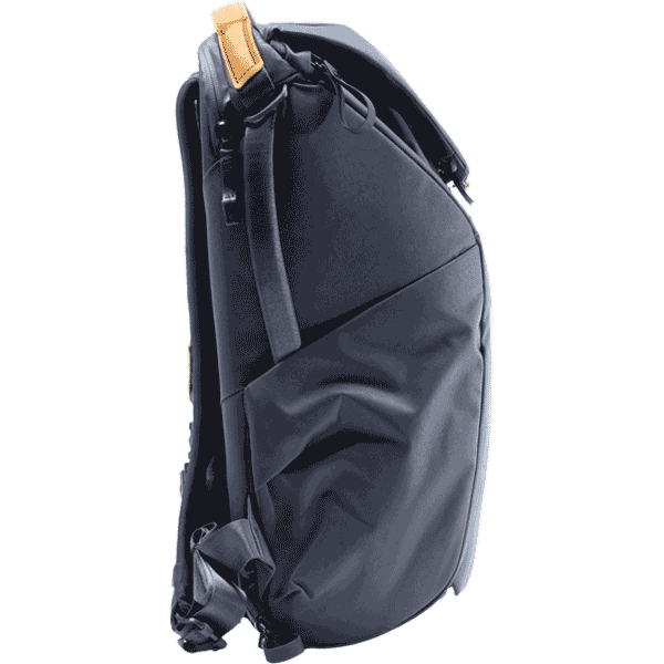 Everyday_Backpack_20L_v2_blue_BEDB_20_MN_2_seitlich_a.png