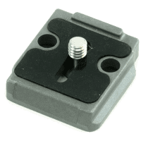 SpiderPro_AS_RC2_Adapter_Platte_a.png