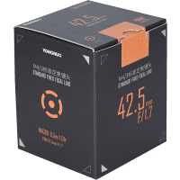Yongnuo_YN42_5mm_F1_7M_for_MFT_Mount_verpackung_a.png