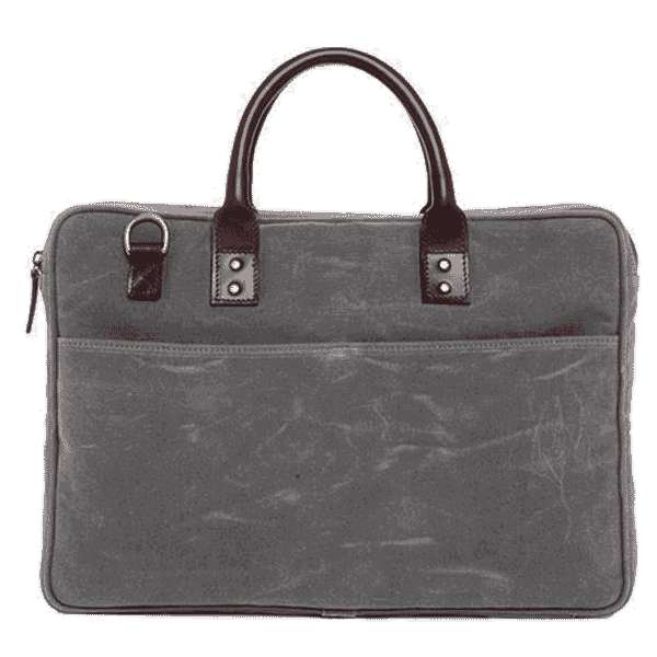 ONA_Kingston_Laptop_Bag___Smoke_a.png