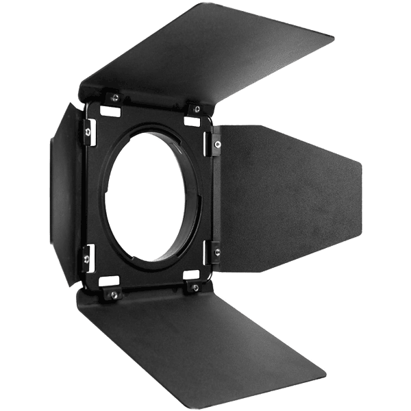 Godox_BD_08_Barndoor_for_AD400pro_einzeln_a.png