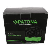 Verpackung_Batteriegriff_premium_png_a_5.png