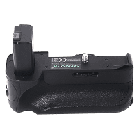 Patona_Batterie_Griff_VG_A6300_fuer_Sony_A6000_A6300_A6400_3.png