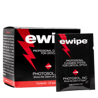 Photographic Solutions E-Wipe 24-Stück