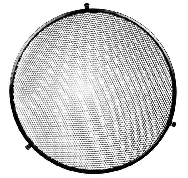 31857_Jinbei_Radar_Reflector_40_Honey_2.jpg