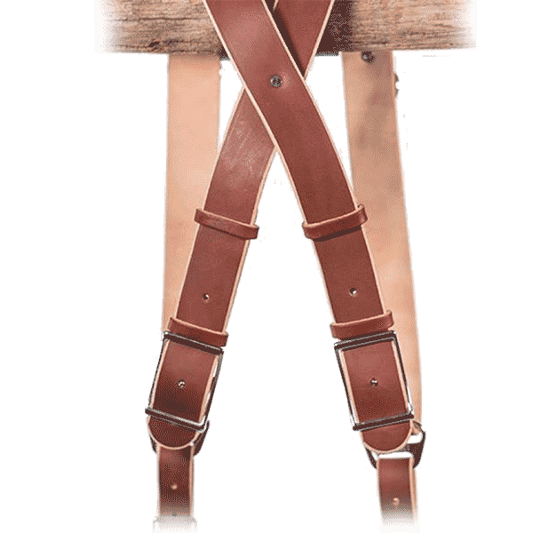 Money_Maker_in_Bridle_Leather_Chestnut_Medium_1_a.png