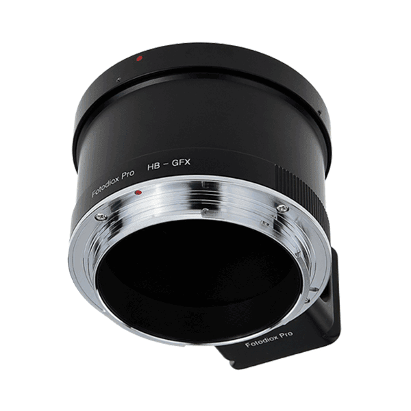 Fotodiox_Hasselblad_V_Mount_auf_Fuji_G_Mount_2_a.png
