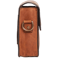 ONA_Lisbon_Camera_Case__Everyday_Crossbody_Antique_Cognac_seitlich_a.png