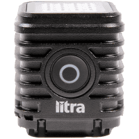 litra_torch_2_0_4_1.png