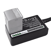 Godox_C29_Battery_Charger_for_AD200_Flash_WB29_Battery_a.png