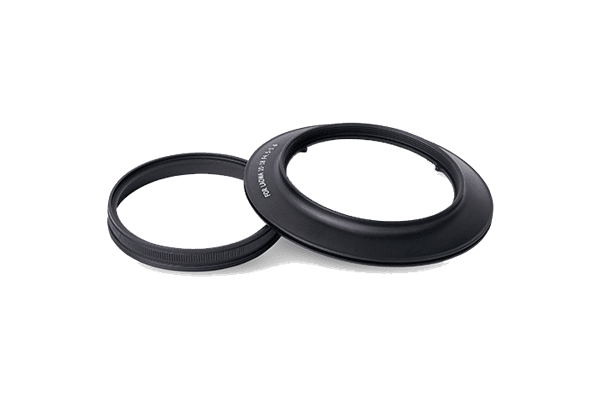 Haida_M10_Adapter_Ring_for_LAOWA.png