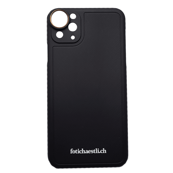 Smartphone Cover for Iphone 11 max