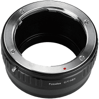 Objektivadapter_CY_an_Sony_E_Mount_oben_a.png