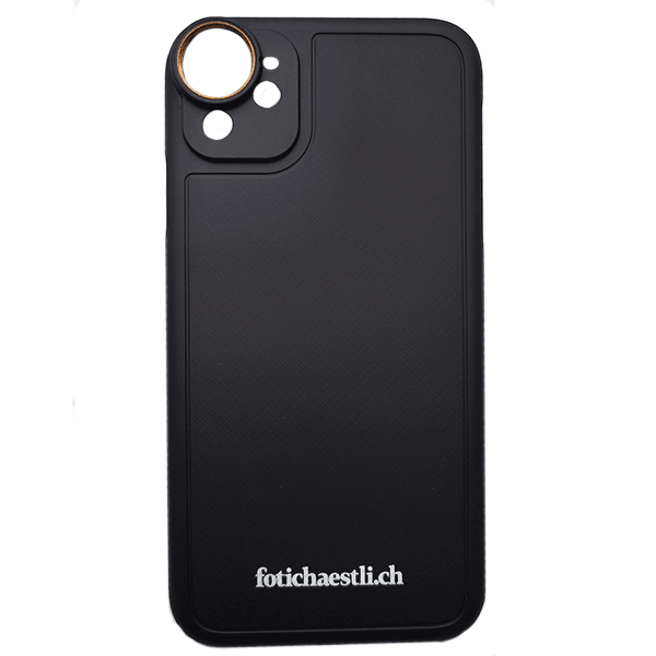 Smartphone Cover for Iphone 11
