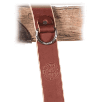 Money_Maker_in_Bridle_Leather_Chestnut_Small_4_a.png