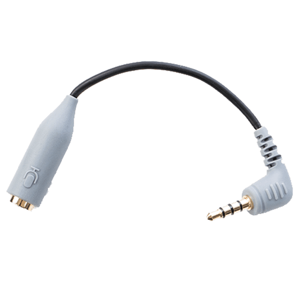 Boya_BY_CIP_TRS_auf_TRRS_Adapter_wie_Rode_SC4_a.png