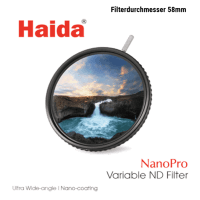 Haida_NanoPro_Varibale_ND_Filter_58mm_a.png