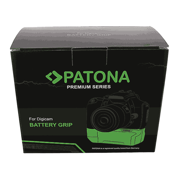 Verpackung_Batteriegriff_premium_a_1.png