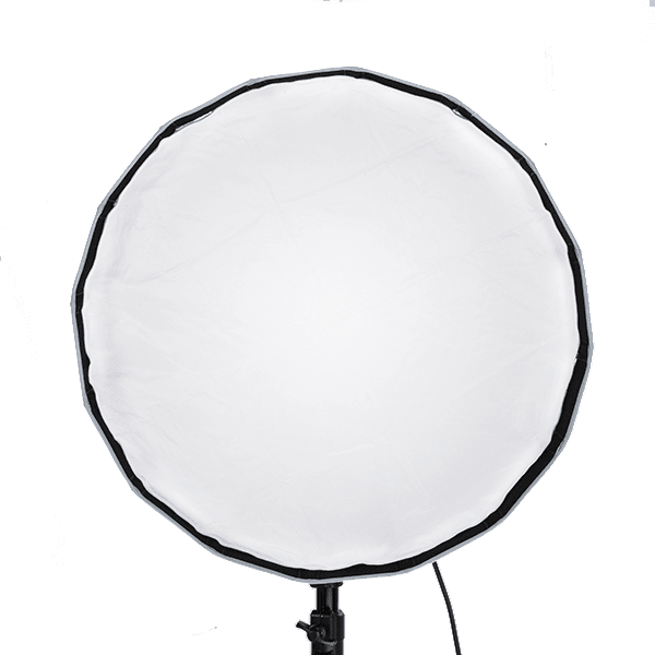 Jinbei_BE_Schirm_Beauty_Dish_BE_65_cm_front_ohne_grid_a.png