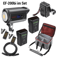 Jinbei_EF_200bi_LED_Video_Licht_Kit_a.png