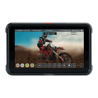 Atomos Ninja V Softcase Kit