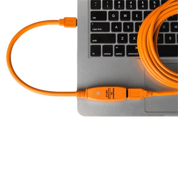 TetherBoost_Pro_USB_3_0_Core_Controller_in_Orange_a.png