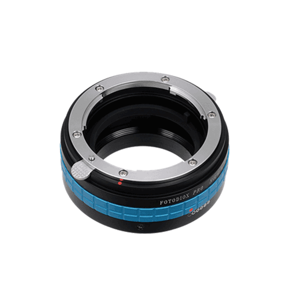 Fotodiox_PRO_Nikon_G_auf_Sony_E_Mount_front_a.png