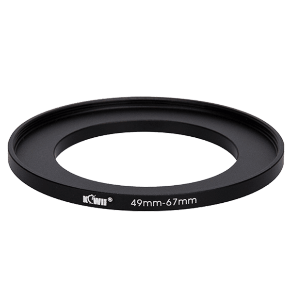 Kiwifotos_Step_Up_Ring_49_67mm_a.png