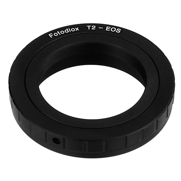 Fotodiox_T_Mount_T__T_2_Mount_auf_Canon_EOS_a.png
