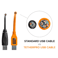 Tether_Tools_Kabel_Vergleich_1_a.png