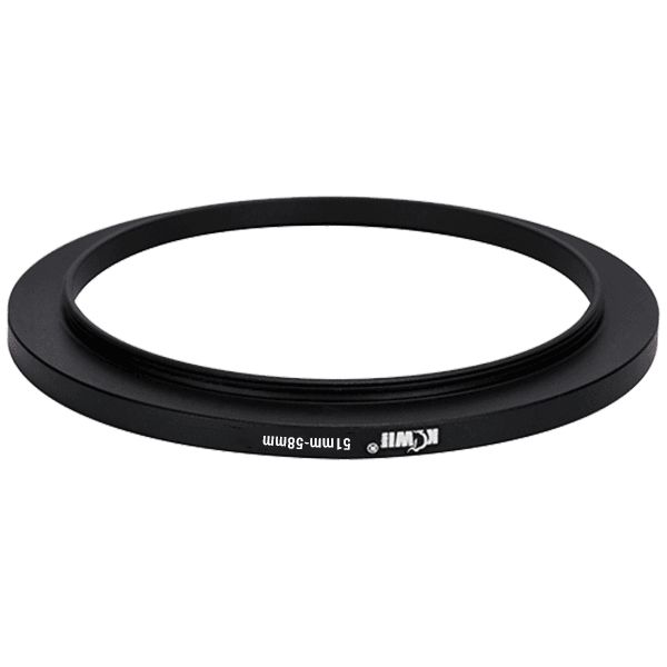 StepUp_Ring_51mm___58mm_2_a.png