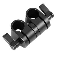 SmallRig_15mm_Rod_Clamp_1576_a.png