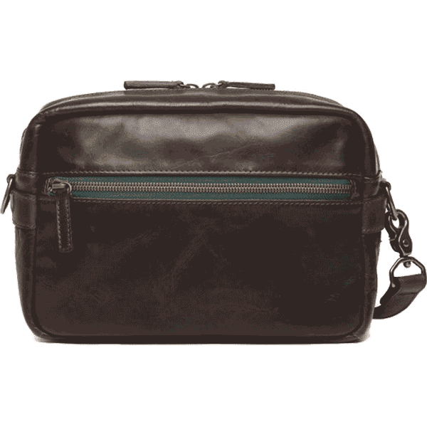 ONA_The_Crosby_Leather_Camera_Bag_Dark_Truffle_4_a.png