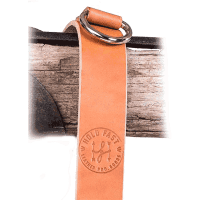 MM05_TA_1_Moneymaker_in_Bridle_Tan_Ring_a.png