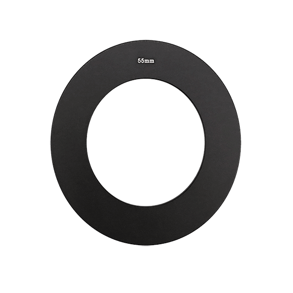 Adapter_Ring_55mm_zu_LED_60.png