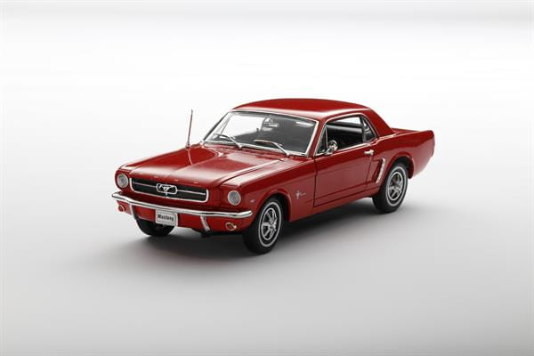 Welly_1964_12_Ford_Mustang_rot_118_3.jpg