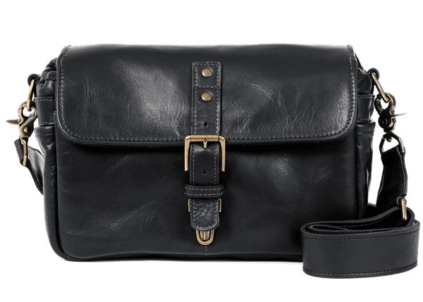 ona_bowery_black_leather.png