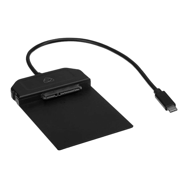 Atomos_USB_C_3_1_Docking_Station_a.png
