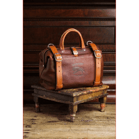 Roamographer_Camera_Bag_in_Brown_small_seitlich_a.png