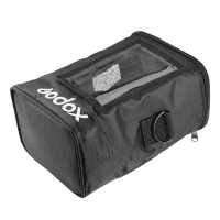 Godox_Transporttasche_AD600_Detail_a.png