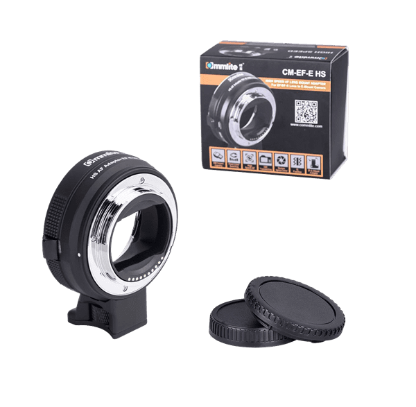 Commlite_Hispeed_EF_auf_E_Mount_Adapter_CM_EF_E_HS_Verpackung.png