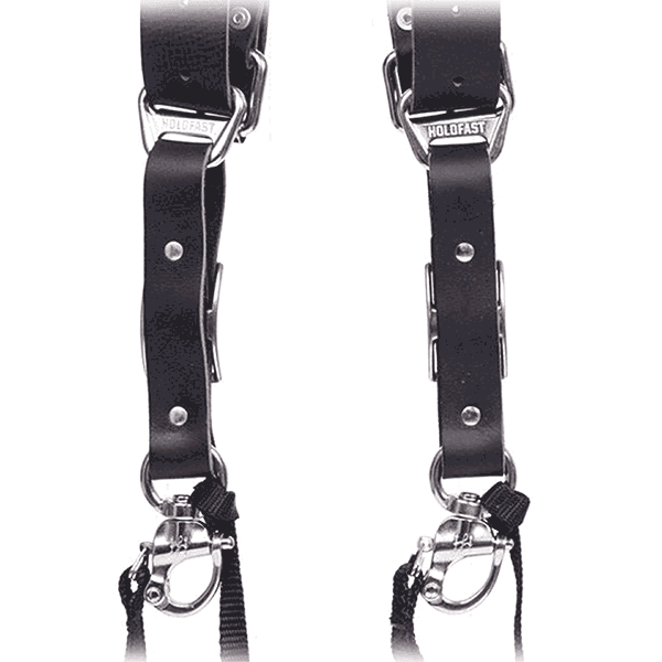 Money_Maker_in_Water_Buffalo_Black_Small_Halter_a.png