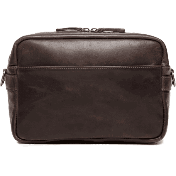 ONA_The_Crosby_Leather_Camera_Bag_Dark_Truffle_3_a.png